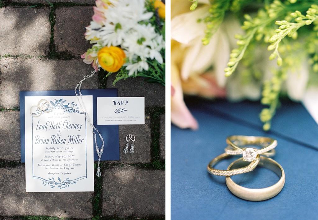 kevinglaserphotography_filmphotographer_kingscharter_VA_wedding_0001