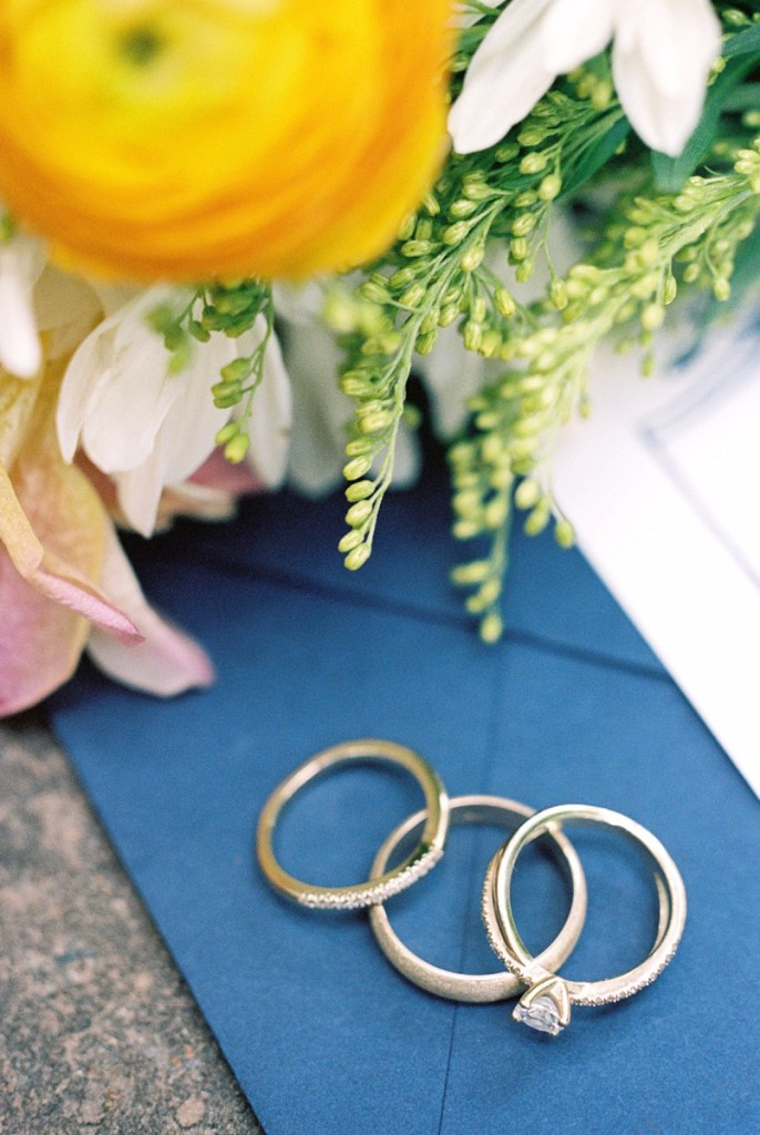 kevinglaserphotography_filmphotographer_kingscharter_VA_wedding_0002
