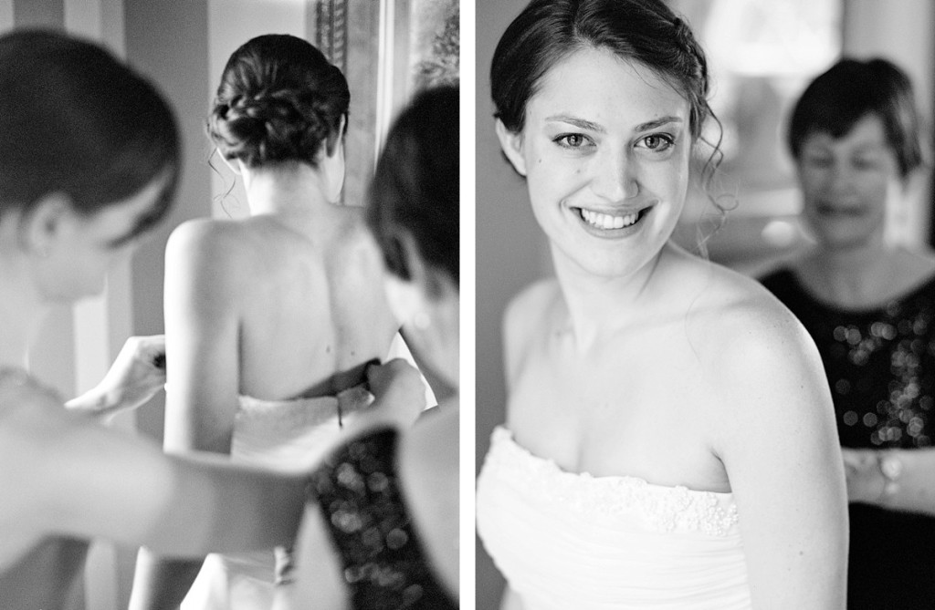 kevinglaserphotography_filmphotographer_kingscharter_VA_wedding_0005