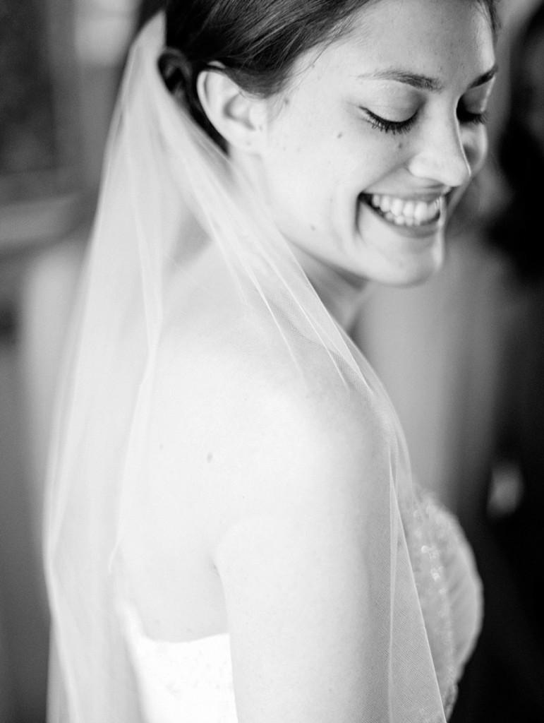 kevinglaserphotography_filmphotographer_kingscharter_VA_wedding_0006