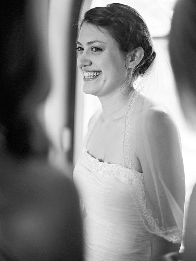 kevinglaserphotography_filmphotographer_kingscharter_VA_wedding_0007