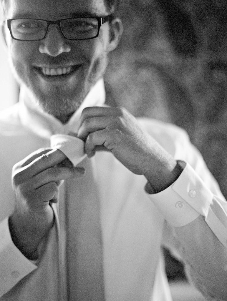 kevinglaserphotography_filmphotographer_kingscharter_VA_wedding_0009