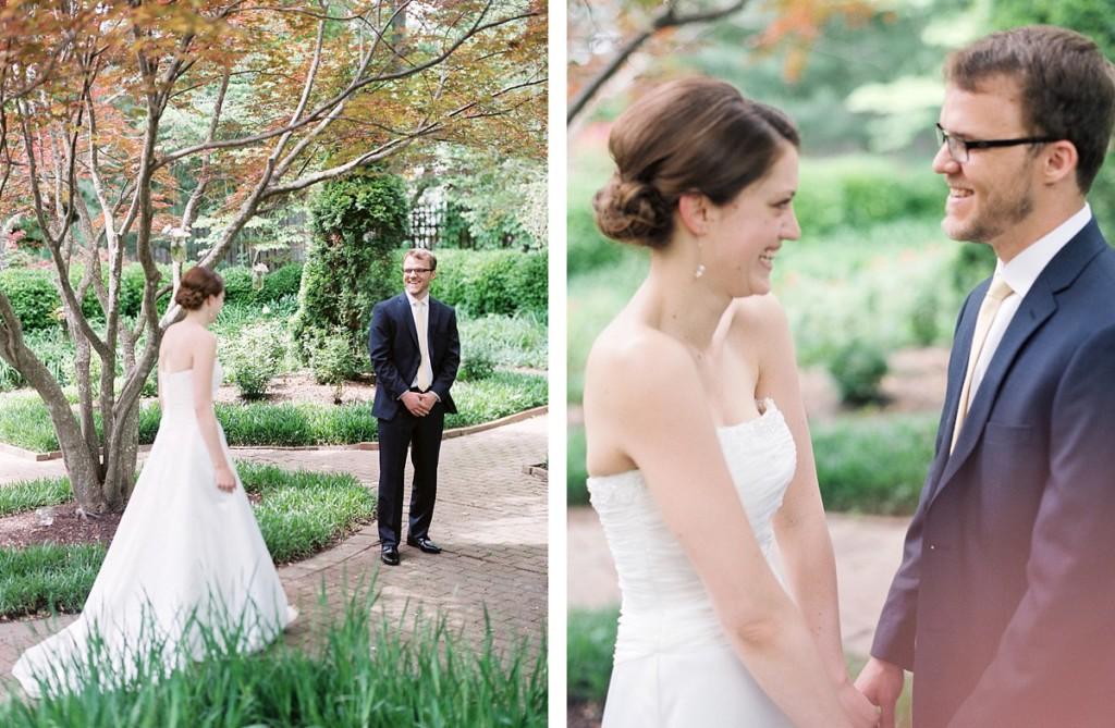 kevinglaserphotography_filmphotographer_kingscharter_VA_wedding_0010