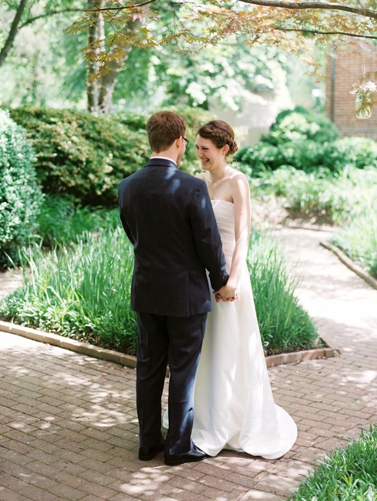 kevinglaserphotography_filmphotographer_kingscharter_VA_wedding_0011