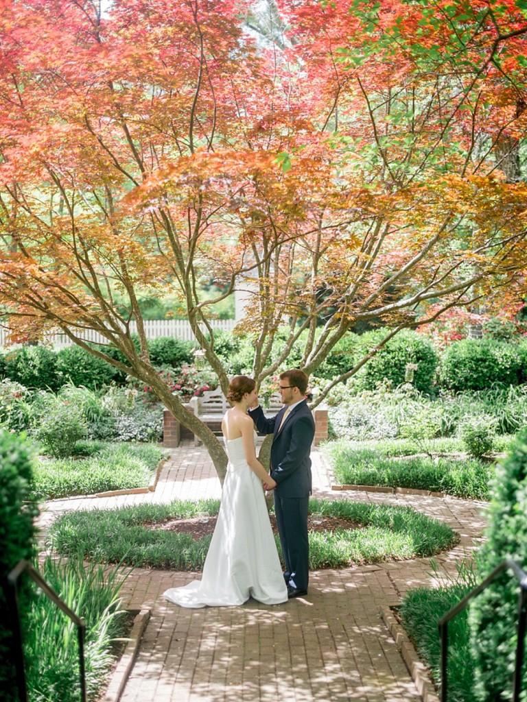 kevinglaserphotography_filmphotographer_kingscharter_VA_wedding_0012