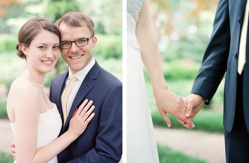 kevinglaserphotography_filmphotographer_kingscharter_VA_wedding_0013