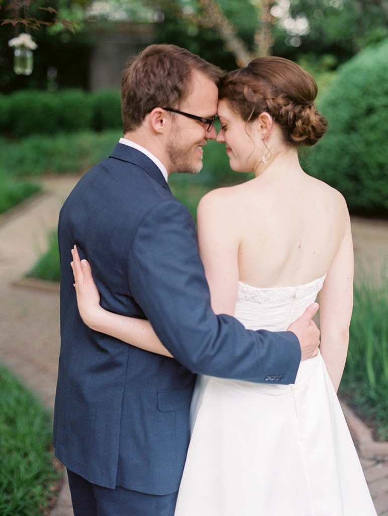 kevinglaserphotography_filmphotographer_kingscharter_VA_wedding_0014