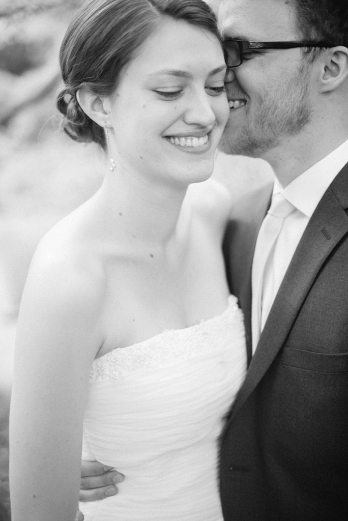 kevinglaserphotography_filmphotographer_kingscharter_VA_wedding_0015