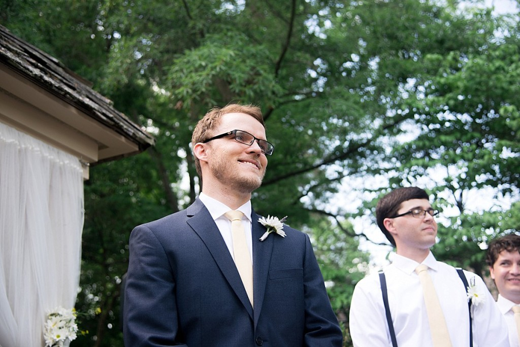 kevinglaserphotography_filmphotographer_kingscharter_VA_wedding_0017