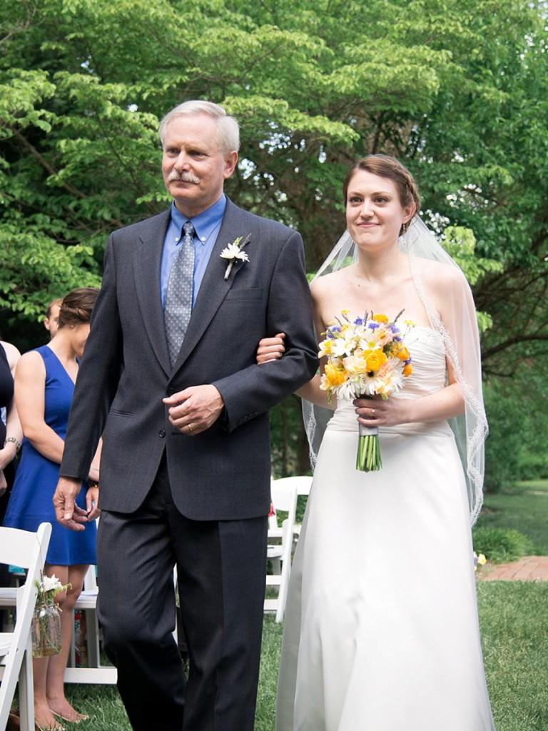 kevinglaserphotography_filmphotographer_kingscharter_VA_wedding_0018
