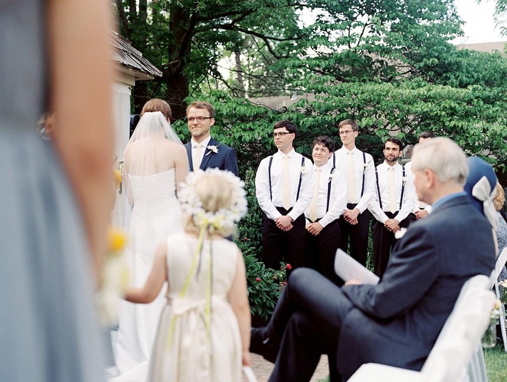 kevinglaserphotography_filmphotographer_kingscharter_VA_wedding_0019