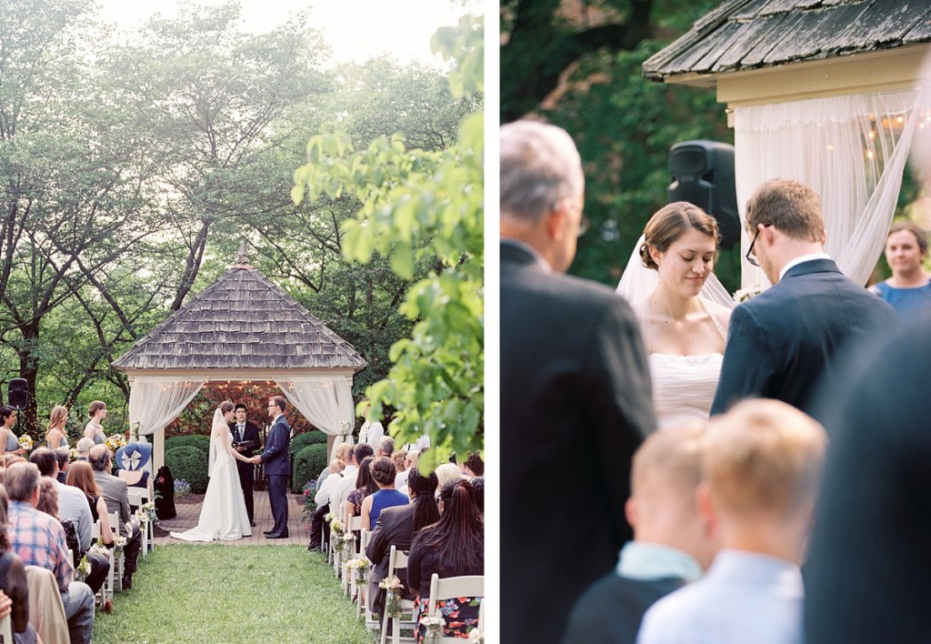 kevinglaserphotography_filmphotographer_kingscharter_VA_wedding_0020