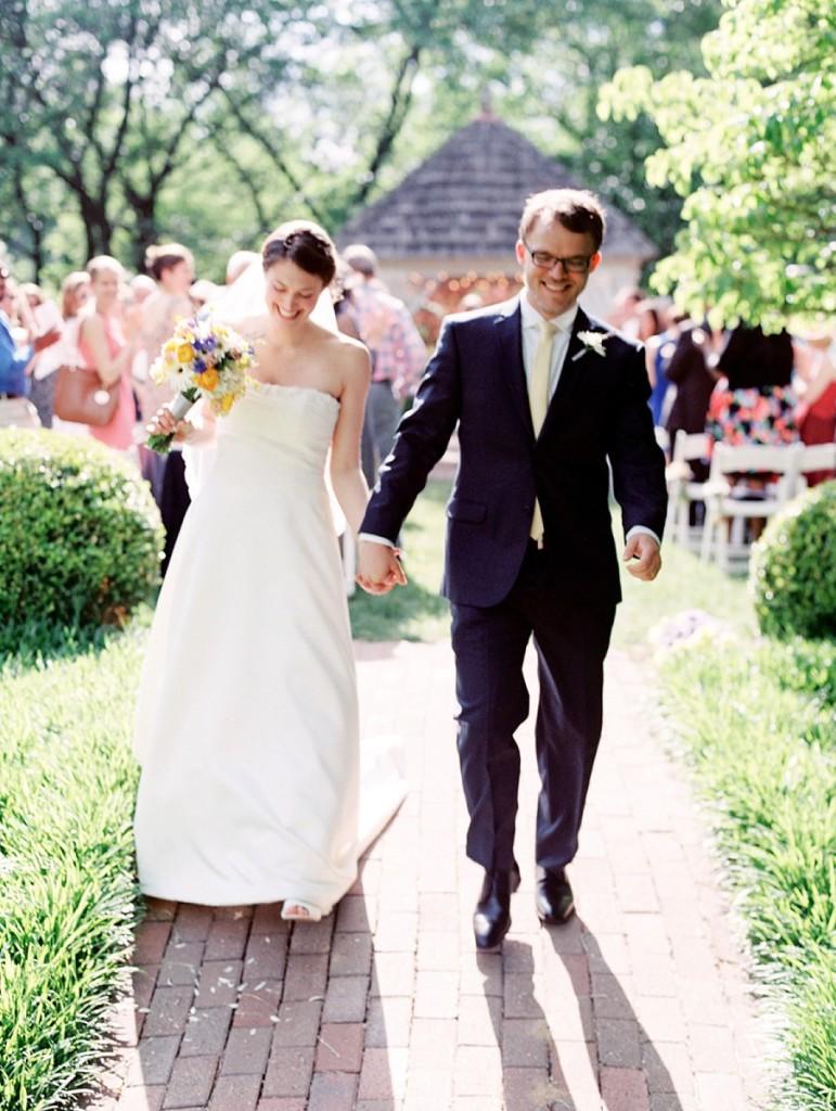 kevinglaserphotography_filmphotographer_kingscharter_VA_wedding_0022