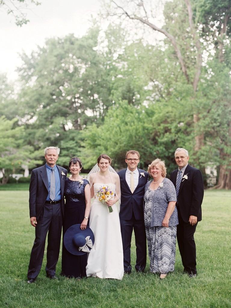 kevinglaserphotography_filmphotographer_kingscharter_VA_wedding_0023
