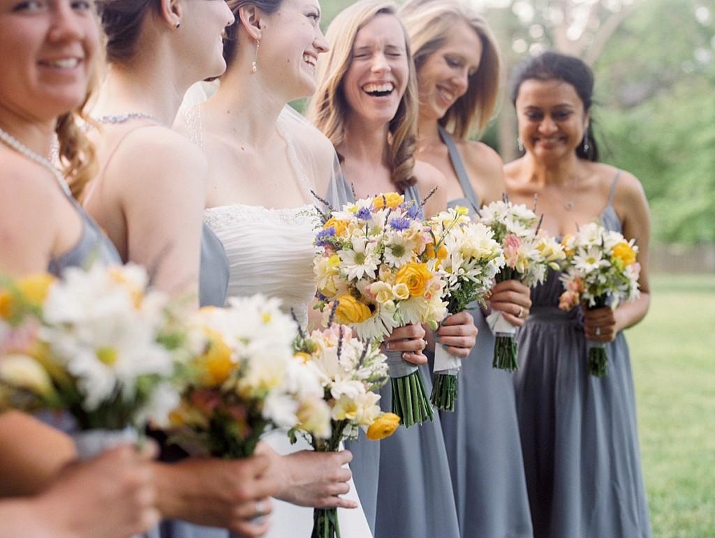 kevinglaserphotography_filmphotographer_kingscharter_VA_wedding_0024