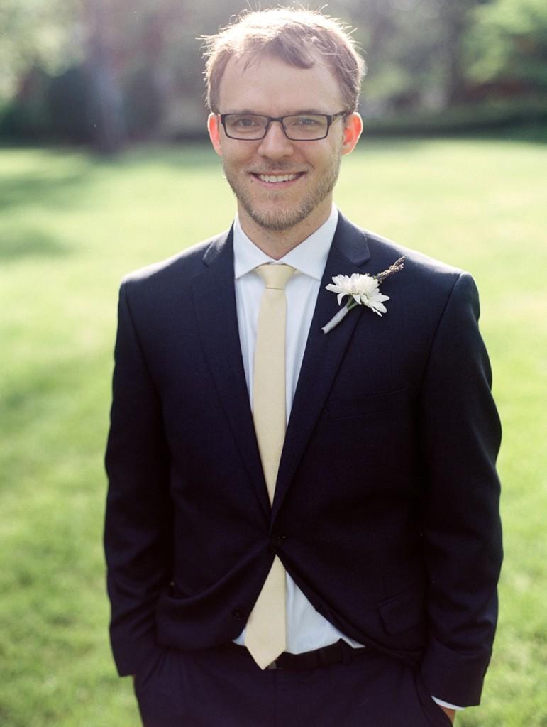 kevinglaserphotography_filmphotographer_kingscharter_VA_wedding_0027