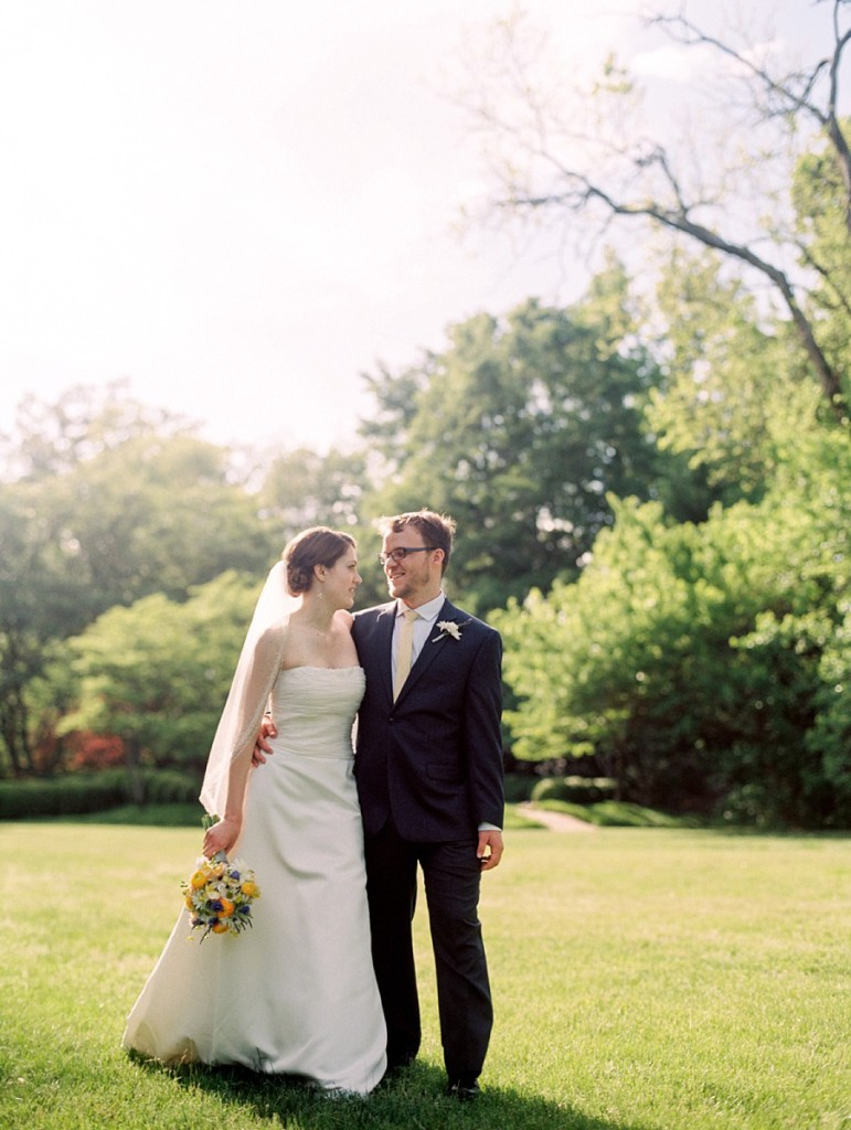 kevinglaserphotography_filmphotographer_kingscharter_VA_wedding_0030