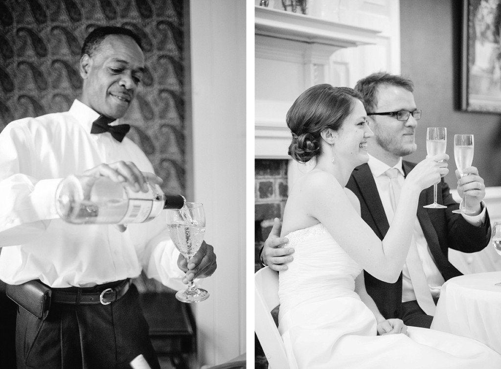 kevinglaserphotography_filmphotographer_kingscharter_VA_wedding_0031