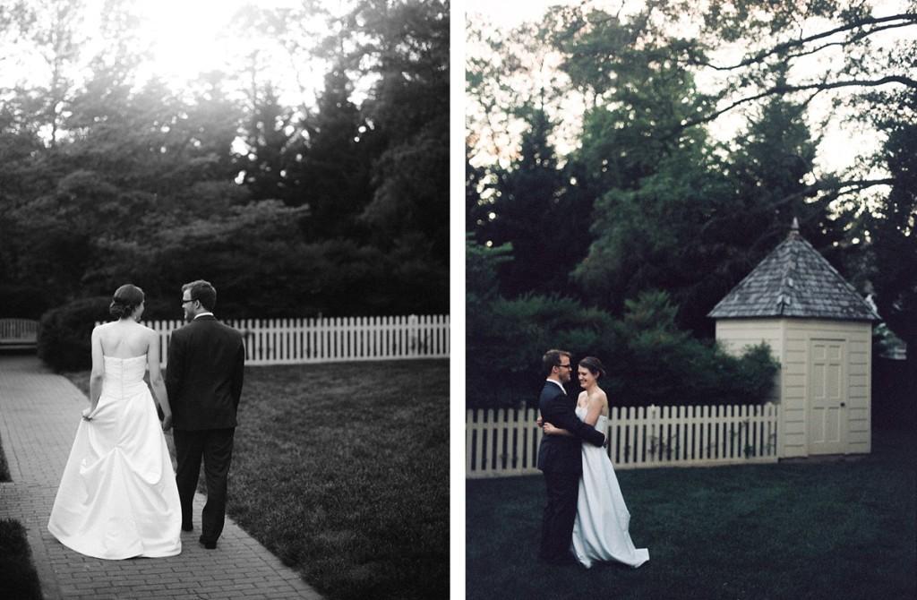 kevinglaserphotography_filmphotographer_kingscharter_VA_wedding_0033
