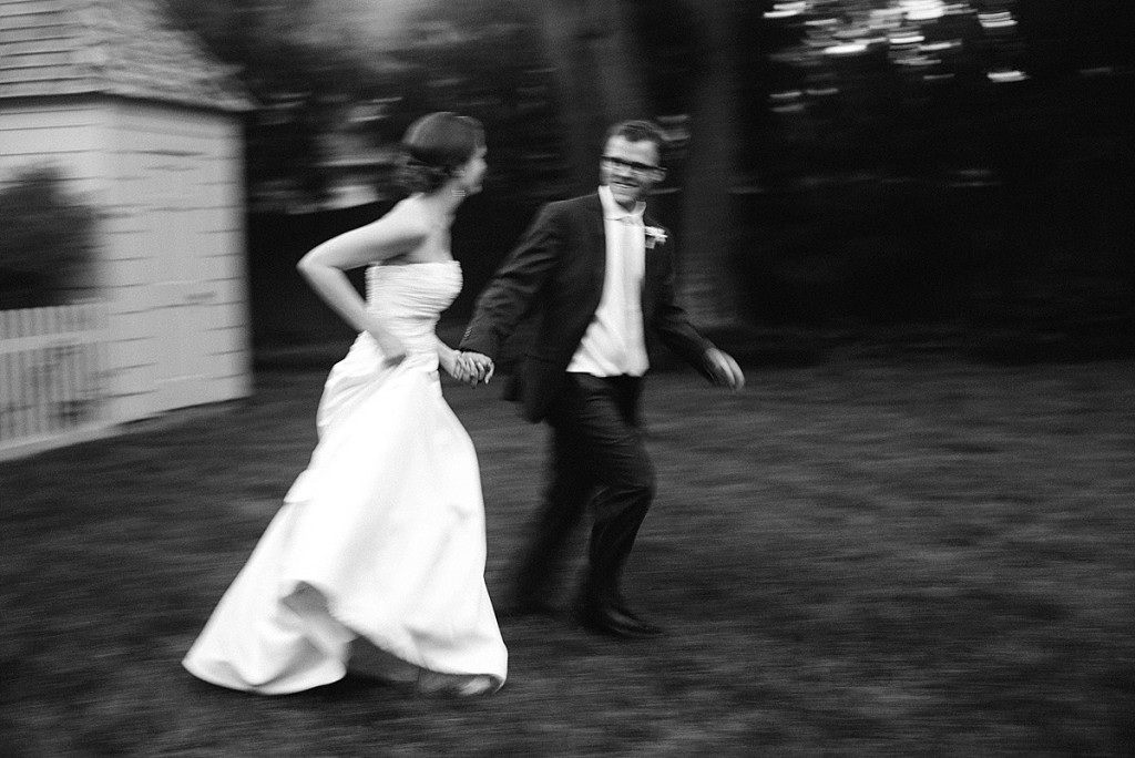 kevinglaserphotography_filmphotographer_kingscharter_VA_wedding_0034