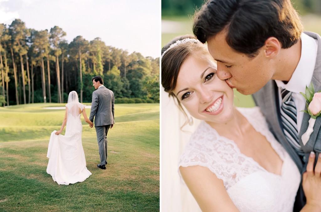 Kevin Glaser_North Carolina Wedding_Film Photography_0001