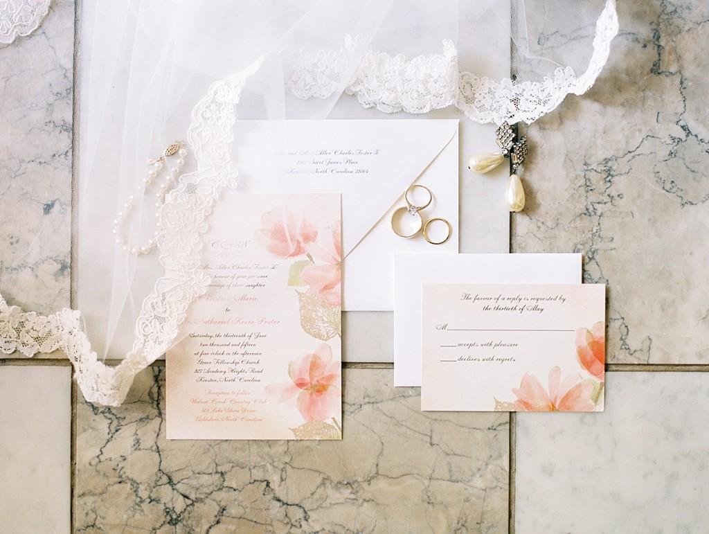 Kevin Glaser_North Carolina Wedding_Film Photography_0002