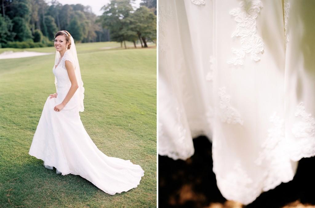 Kevin Glaser_North Carolina Wedding_Film Photography_0003
