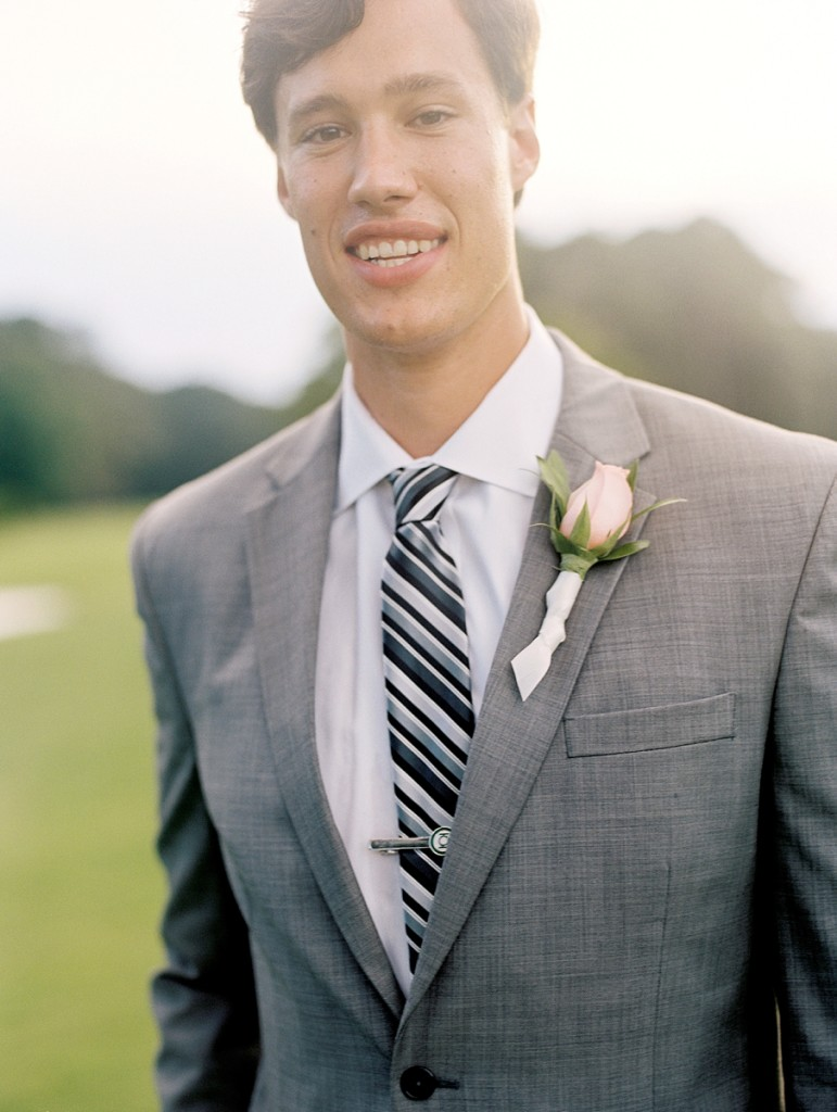 Kevin Glaser_North Carolina Wedding_Film Photography_0004