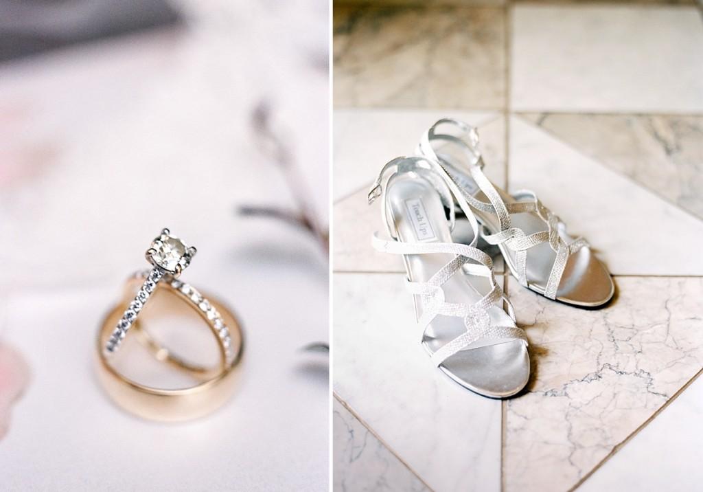 Kevin Glaser_North Carolina Wedding_Film Photography_0005