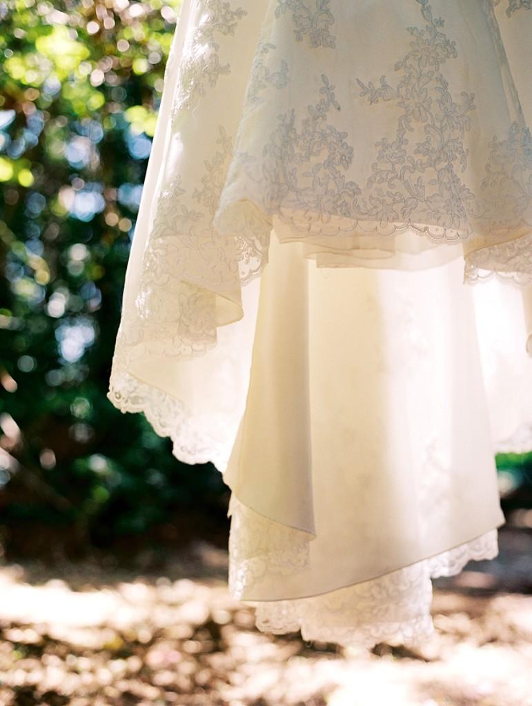 Kevin Glaser_North Carolina Wedding_Film Photography_0006