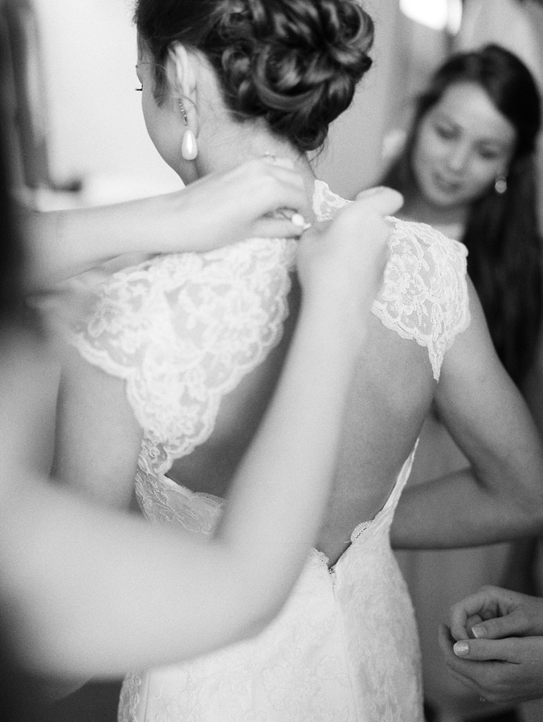Kevin Glaser_North Carolina Wedding_Film Photography_0007