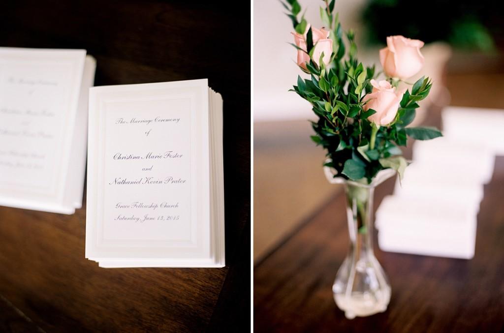 Kevin Glaser_North Carolina Wedding_Film Photography_0010