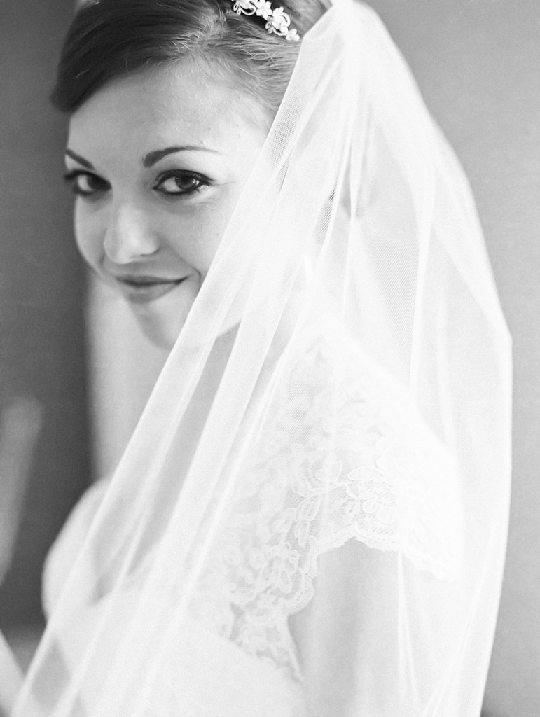 Kevin Glaser_North Carolina Wedding_Film Photography_0011