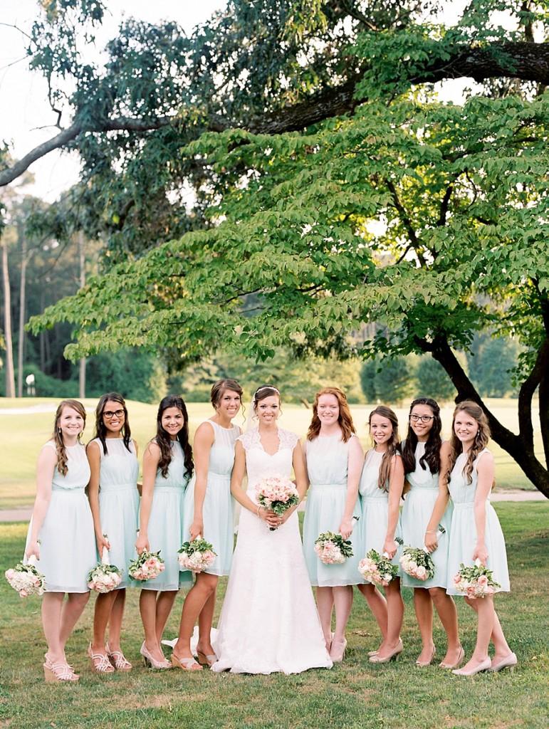 Kevin Glaser_North Carolina Wedding_Film Photography_0012