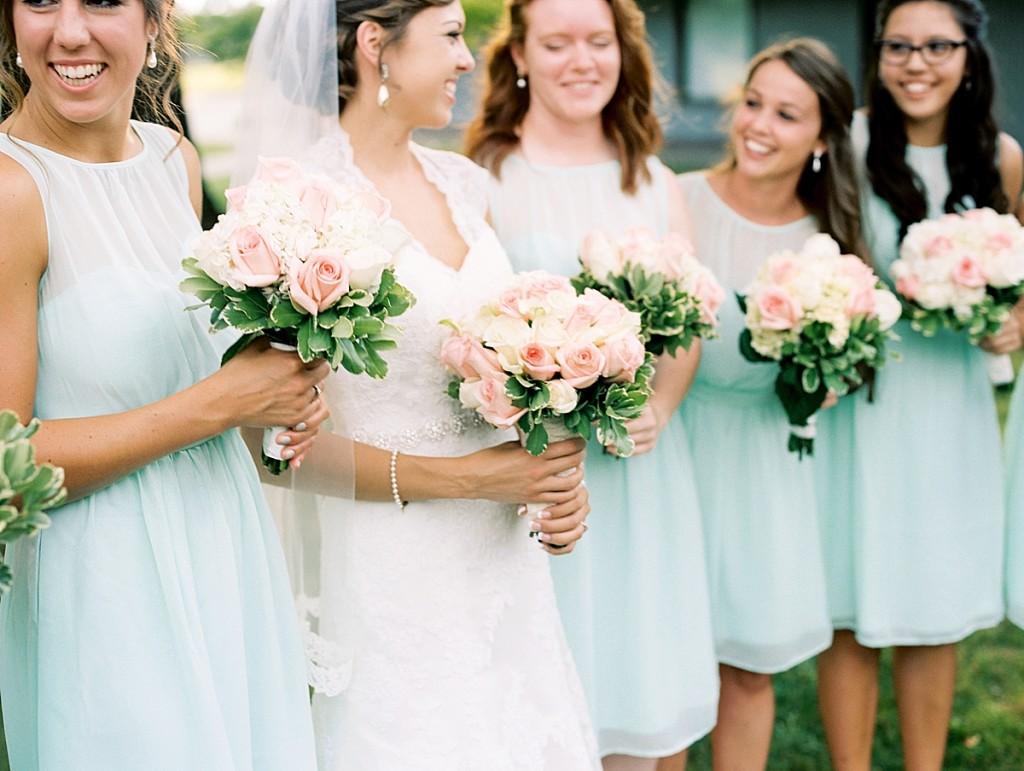 Kevin Glaser_North Carolina Wedding_Film Photography_0013