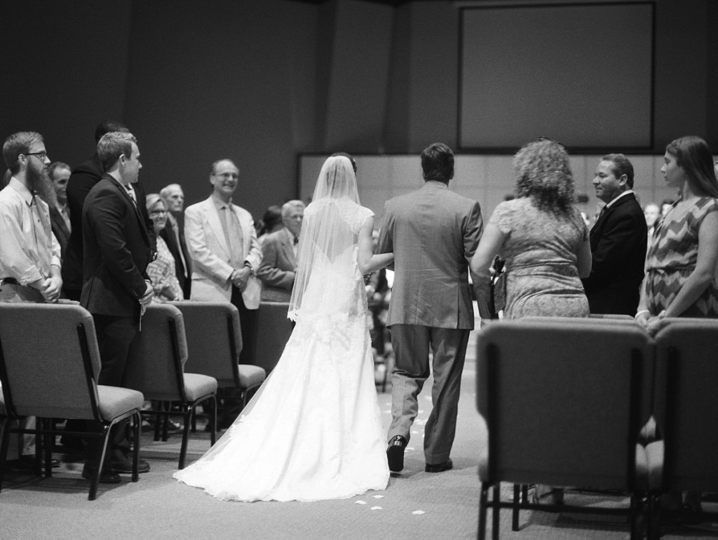 Kevin Glaser_North Carolina Wedding_Film Photography_0014