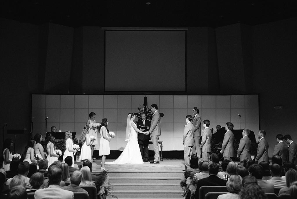 Kevin Glaser_North Carolina Wedding_Film Photography_0015
