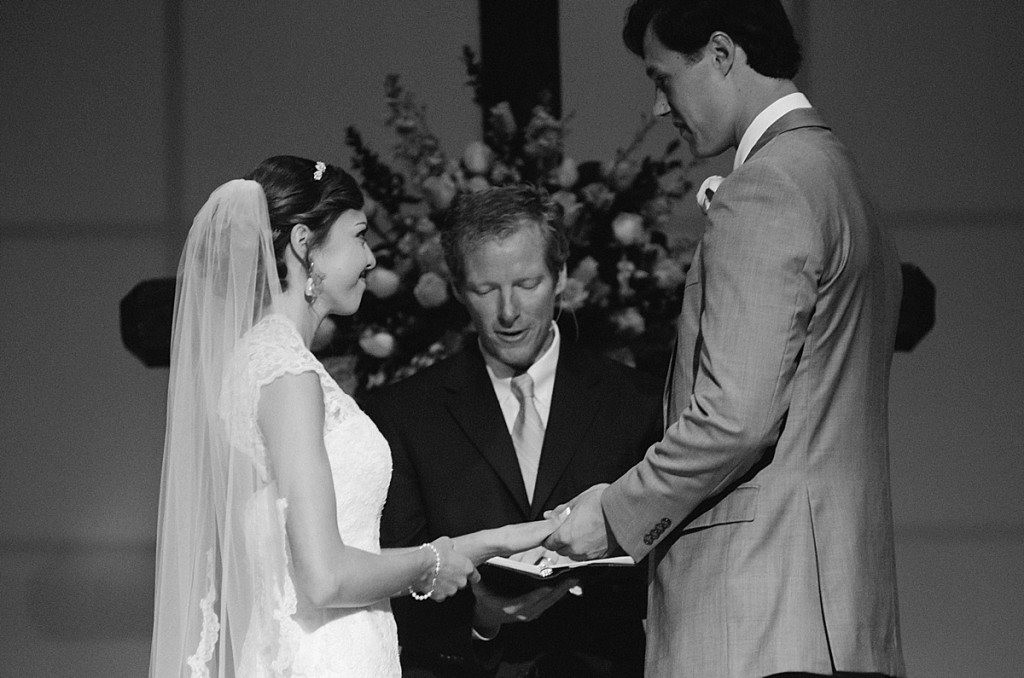 Kevin Glaser_North Carolina Wedding_Film Photography_0016