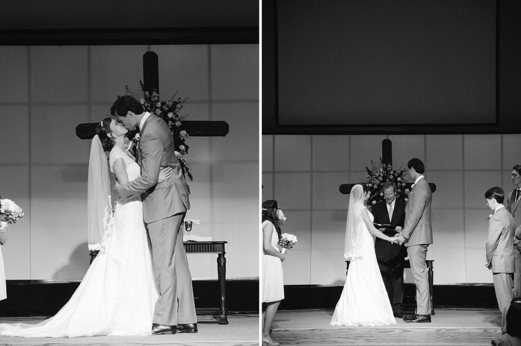 Kevin Glaser_North Carolina Wedding_Film Photography_0017