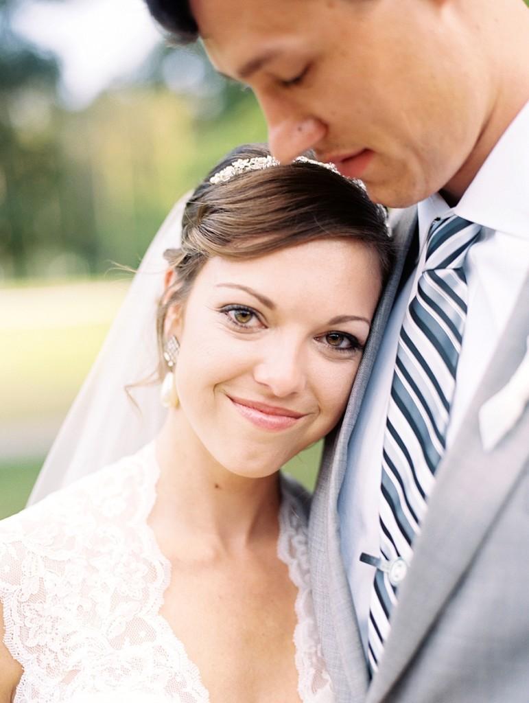 Kevin Glaser_North Carolina Wedding_Film Photography_0018