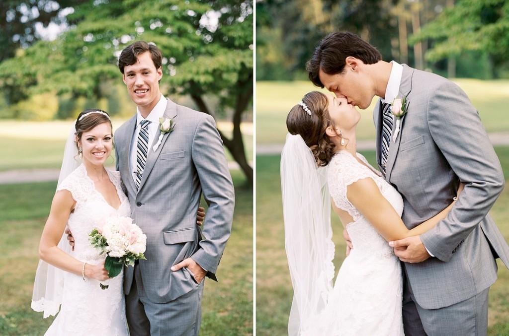 Kevin Glaser_North Carolina Wedding_Film Photography_0019