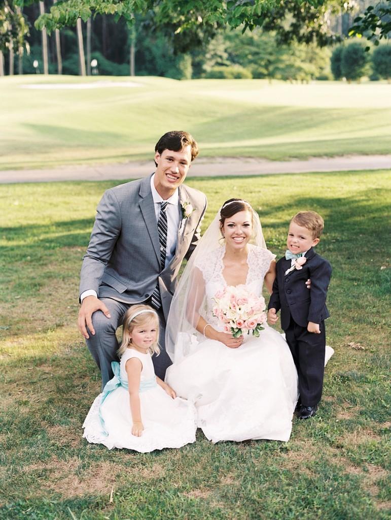 Kevin Glaser_North Carolina Wedding_Film Photography_0020