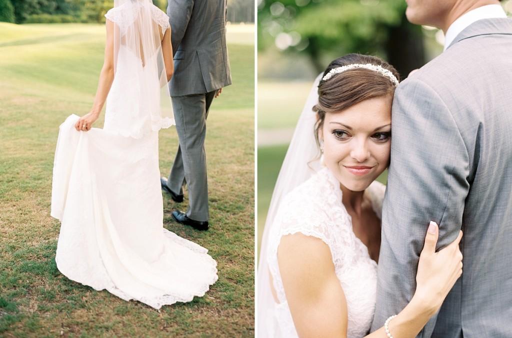 Kevin Glaser_North Carolina Wedding_Film Photography_0021