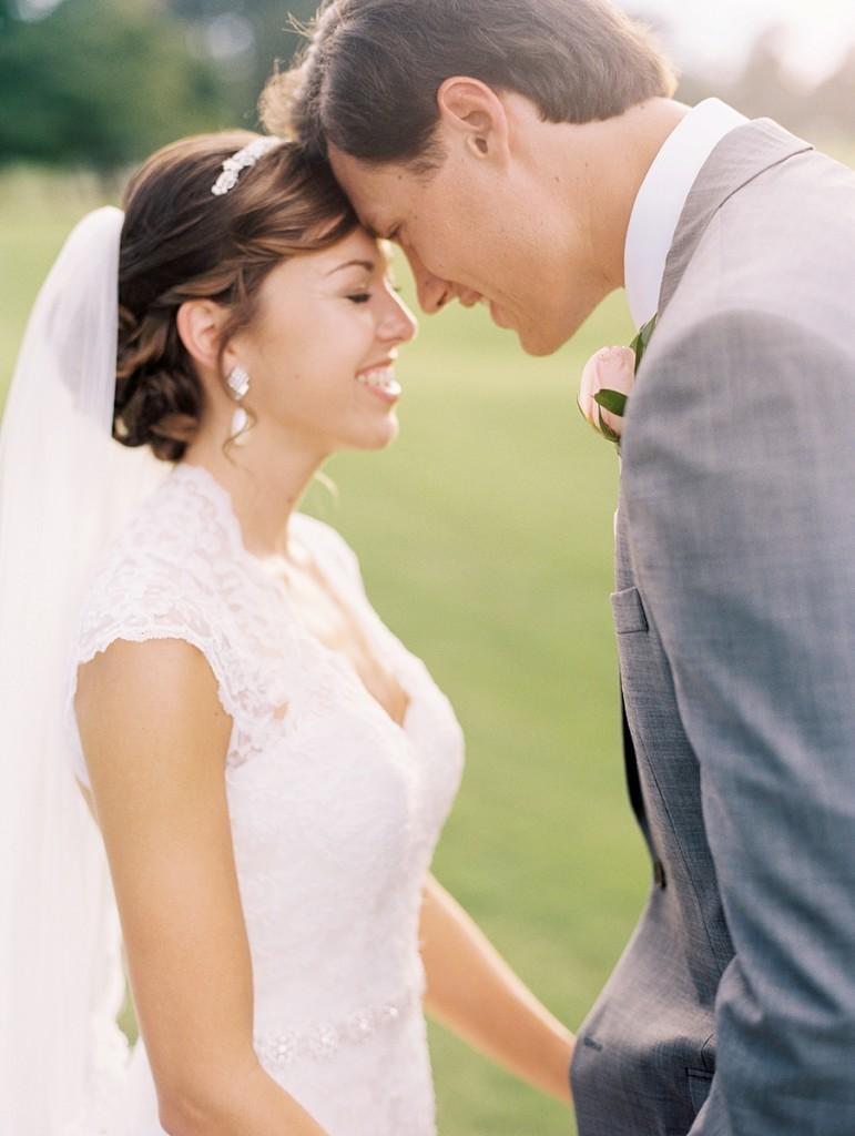 Kevin Glaser_North Carolina Wedding_Film Photography_0022