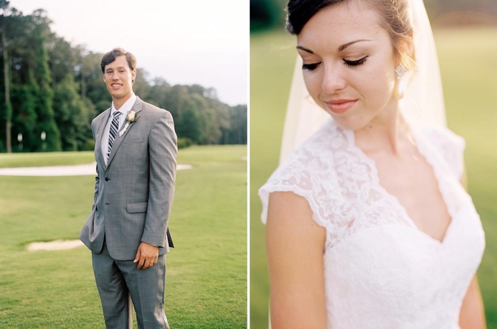 Kevin Glaser_North Carolina Wedding_Film Photography_0023