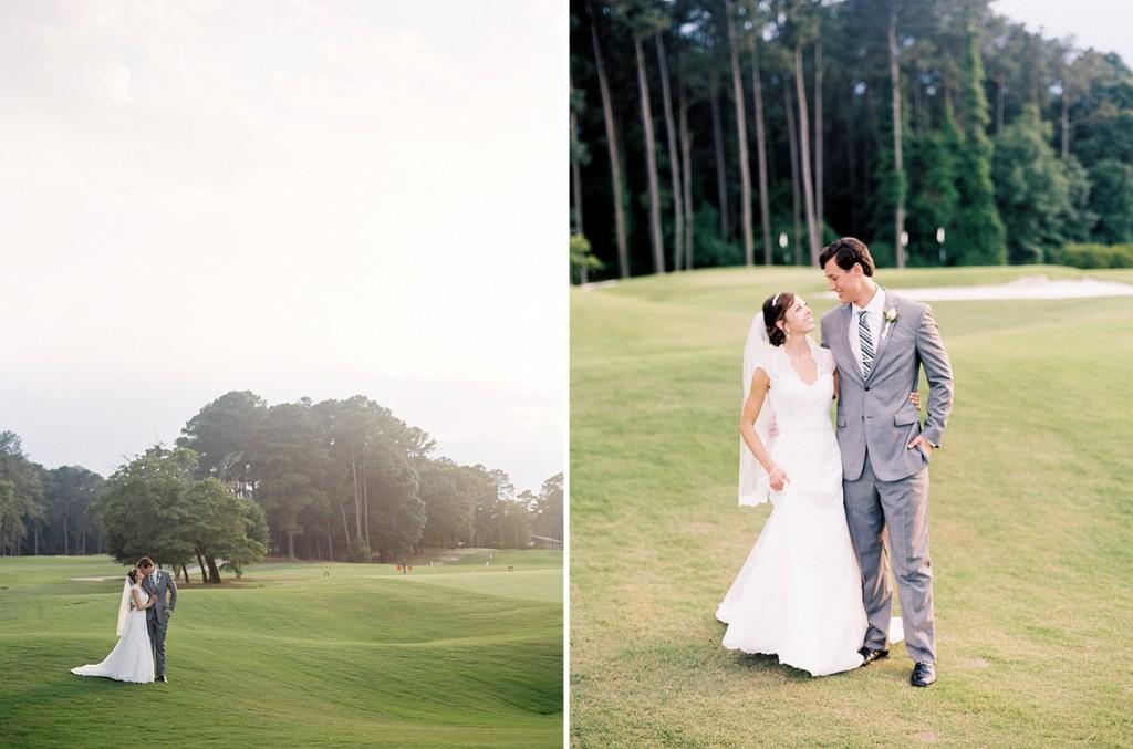 Kevin Glaser_North Carolina Wedding_Film Photography_0024