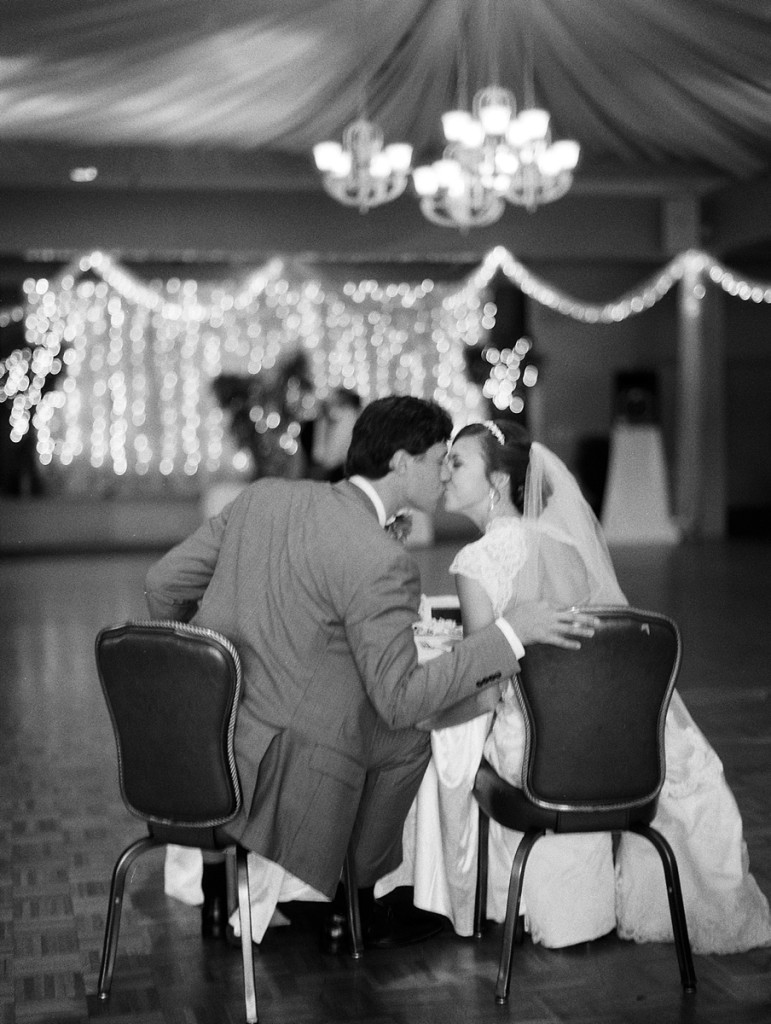 Kevin Glaser_North Carolina Wedding_Film Photography_0025