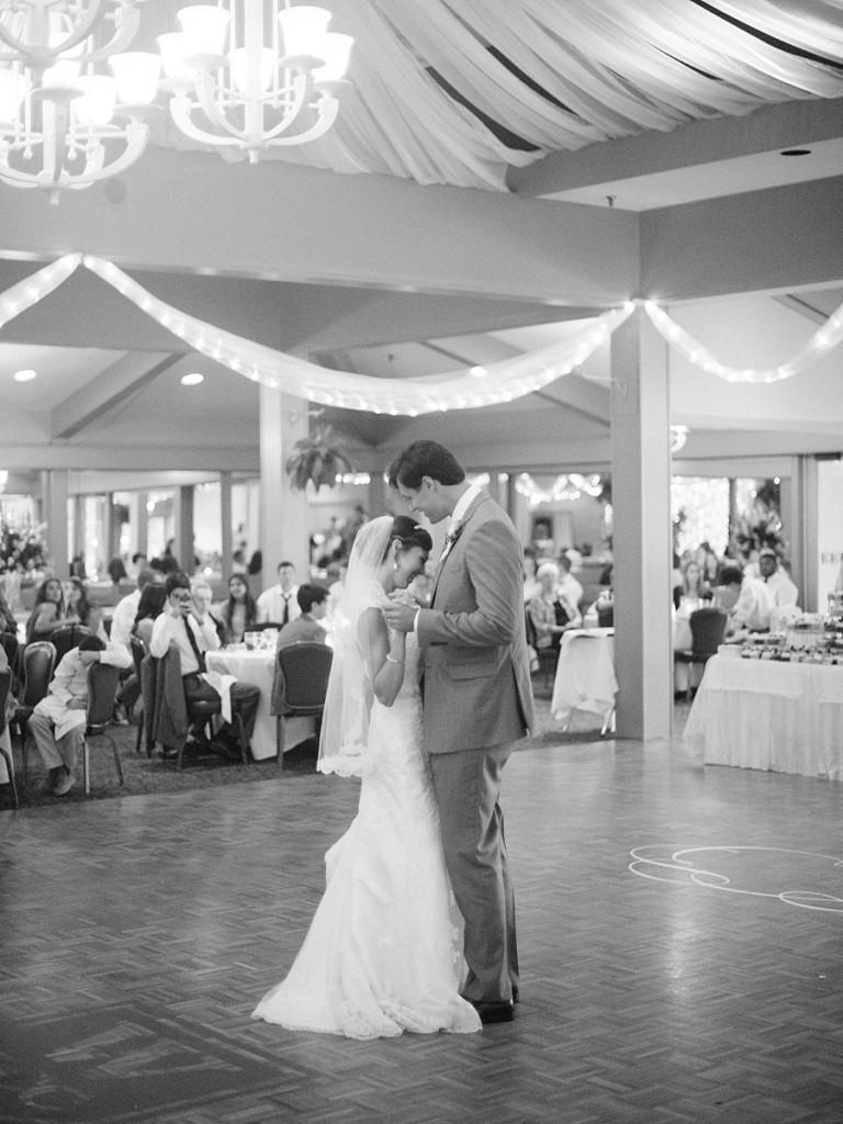 Kevin Glaser_North Carolina Wedding_Film Photography_0026