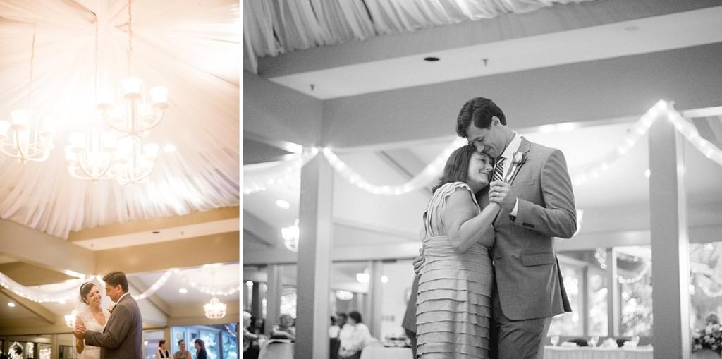 Kevin Glaser_North Carolina Wedding_Film Photography_0028