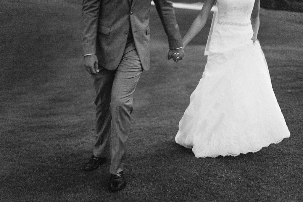 Kevin Glaser_North Carolina Wedding_Film Photography_0029